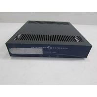 SKYSTREAM NETWORKS 820400 MICRO EMR-1600