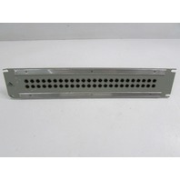TROMPETER TE JSI-48A/J214W PATCH PANEL