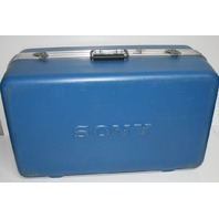 * SONY EVW-300 Hi8 CAMCORDER CASE ONLY