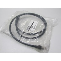 NEW INTERMEC CABLE ASSEMBLY MALE 6FT P/N 073446