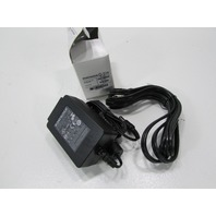 DATALOGIC AC/DC POWER SUPPLY PG12-10P55
