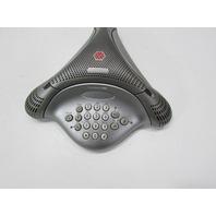POLYCOM VOICE STATION 100 2201-068646-001 B