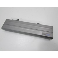 DELL XX327 RECHARGEABLE BATTERY MODULE
