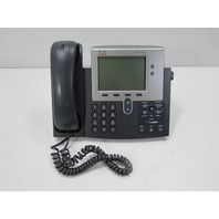 CISCO IP PHONE 7900 CP-7941G SERIES