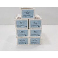 NEW - BOX OF 10 HP C5706A DDS-1 DATA CARTRIDGES 4GB