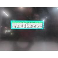 PIXELINK VIDEO INPUT PX18NB1-L5-XAXA