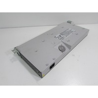 HP PROCURVE SWITCH 2124 J4868A