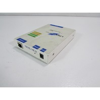 LANTRONIX MSS1-T MICRO SERIAL SERVER