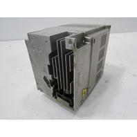 TELEMECANIQUE ATV31H075N4 SPEED DRIVE 400-480VAC 1HP ATV31 +OPTIONS