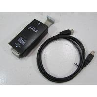NEW J-LINK 59101790 V8 USB ARM JTAG EMULATOR