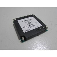 TDK Lambda Ph100F24-24 100W 4.2A 24V