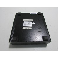Black Box LE4205A-R2 Workgroup Repeater