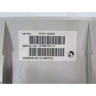 HP HEWLETT PACKARD 9100C DIGITAL SENDER P/N C1311-60003 3-J7012-00#01
