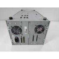 HP SURE STORE RBN015462 AUTOLOADER