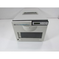 HP SURE STORE RBN015462 AUTOLOADER