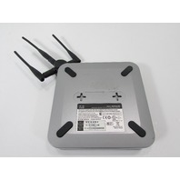 CISCO WAP44ION WIRELESS N ACCESS OINT WITH POWER OVER ETHERNET