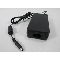 ZEBRA FSP100-RDB SWITCHING POWER ADAPTER P/N 808101-001
