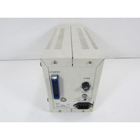 MITSUBISHI ELECTRIC L6FD-30 DRIVE AC100/110V