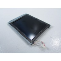 SHARP LM057QCIT01 DISPLAY SCREEN