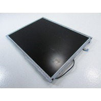 "LG LB150X02 (TL) (01) 15""  DISPLAY SCREEN PANEL"