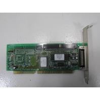 NEC  FGT1522B SMART SCSI INTERFACE KIT