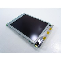 "EDT 20-20315-3 5.7"" DISPLAY SCREEN"