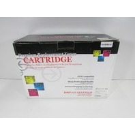 HP REPLACEMENT PRINTER CARTRIDGE SERIES 5Si I 8000
