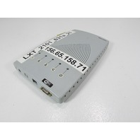 INTERMEC WIFI  2101 MOBILE ACCESS POINT