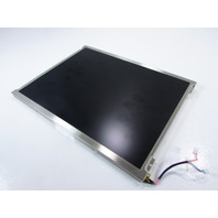 "CHI MEI M150X2-T0  15"" LCD DISPLAY SCREEN"