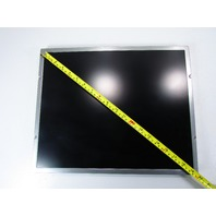 "SAMSUNG LTM190E1-403 19"" DISPLAY SCREEEN"