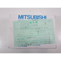 NEW MITSUBISHI ELECTRIC CORP. A3NMCA16