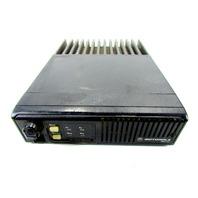 * MOTOROLA MAXTRAC D51MJA93A5AK TWO WAY RADIO 42-50 Hz