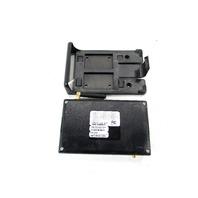 * ZONAR V2J VEHICLE TRACKER GSM MODULE TC63i