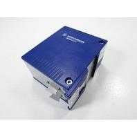 BELDEN  HIRSCHMANN MIPP001113 MIPP/BD/CDA2/CDA2/XXXX/XXXX/XXXX/XXXX/XX PATCH PANEL DIN RAIL