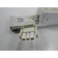 G. E. LED COVE LIGHTING SYSTEM E317772 LC12/730/120V