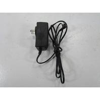 HYPERCOM MU24-9075280-A1 7.5V 2.8A AC POWER ADAPTER