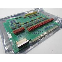 GE FANUC 44A720750-G01 CIRCUIT BOARD
