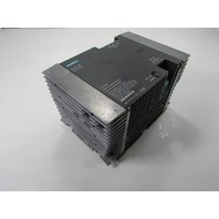 SIEMENS 6EP1437-1SL11 SITOP POWER 4