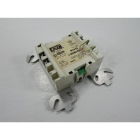 EST MONITOR MODULE M500MF SIGNALLING DEVICE