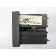 HONEYWELL DC200E-0-000-100000-0 TEMPERATURE CONTROLLER