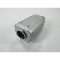 HORIZONTAL RESOLUTION DIGITAL NOISE REDUCTION 530TVL SECURITY CAMERA
