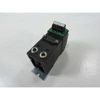 FAIRCHILD TT8001-011011 TRANSDUCER