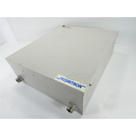 SECURITRON BPS-12-6 POWER SUPPLY