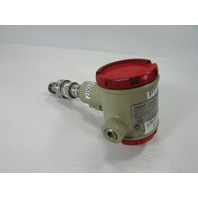 Honeywell Smart Pressure Transmitter ST3000 STD924-E1H-00000-LP