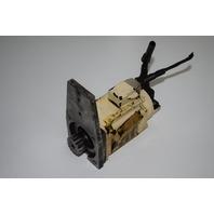 `` FANUC A06B-0371-B577-7008 A1/3000 SERVO MOTOR WITH 64K SERIAL ENCODER