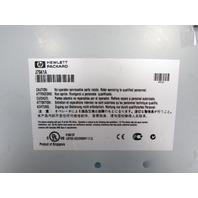 HP J7941A Hewlett Packard Print Server