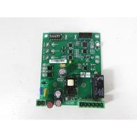 NEW VENTURE MEASUREMENT VRF111 115 REV E PCB PRINTED CIRCUIT BOARD
