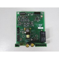 NEW VENTURE MEASUREMENT VRF111 105 REV H PCB PRINTED CIRCUIT BOARD