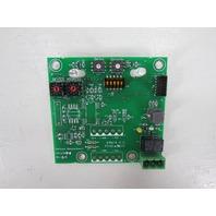 NEW VENTURE MEASUREMENT VRF111305 REV G PCB PRINTED CIRCUIT BOARD