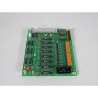 CELTEK ELECTRONICS 07020S REV 1PC CIRCUIT BOARD